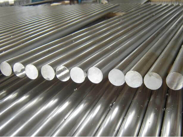 buy cheap 5086 aluminum alloy from global
