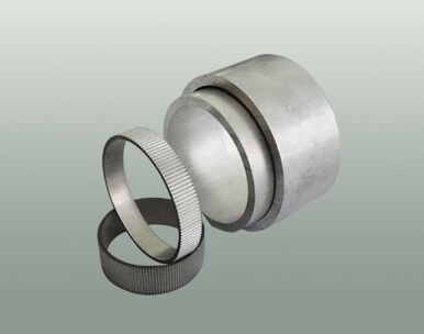 2.411 alloy chile